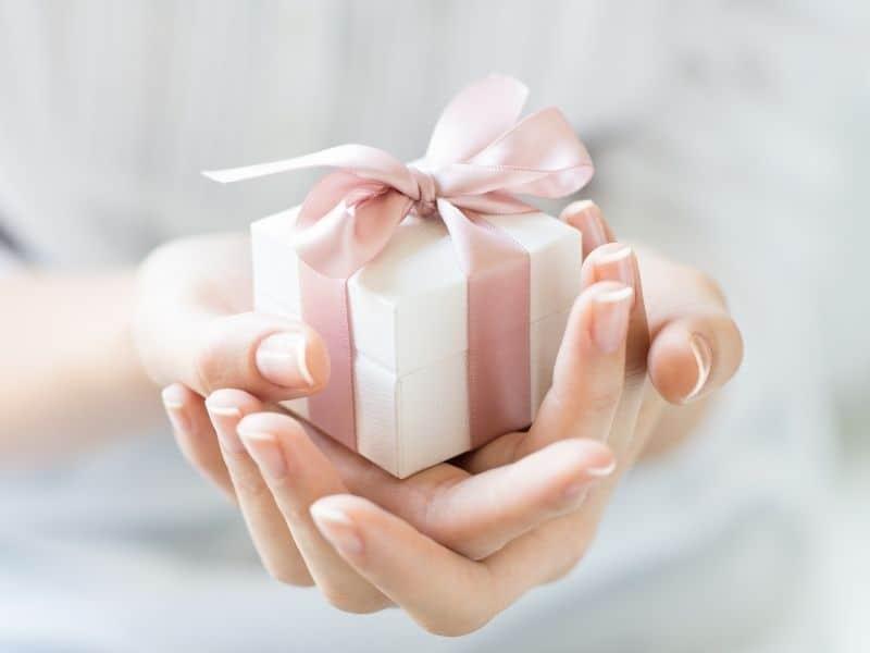 תמונה של מתנה לבעל ליום הולדת